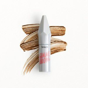 Benefit Cosmetics Gimme BrowVolumizing Eyebrow Gel